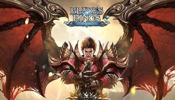 chaos ring 3 mod apk free download