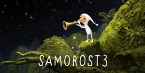 samorost3-android-free-download