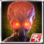 xcom-enemy-within-apk-mod
