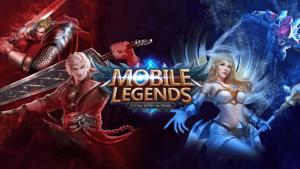 mobile legends hack apk data 300x169 Mobile Legends Bang bang MOD APK 1.2.57.2552