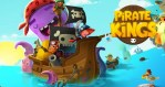 Pirate Kings MOD APK 6.3.5 (Infinite Spins)