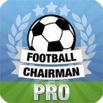 football-chairman-pro-apk