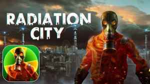 Radiation City APK MOD Android Free Download 1.0.2