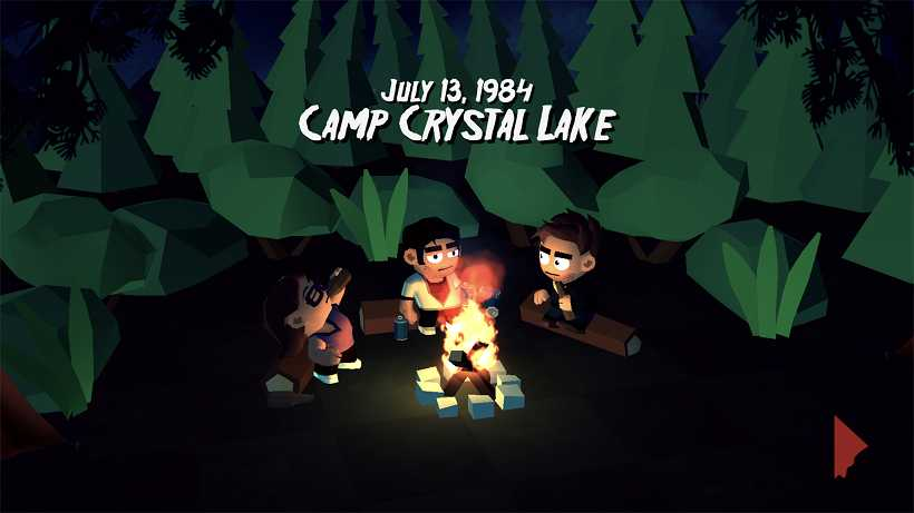Friday the 13th Killer Puzzle MOD APK Full Version ...