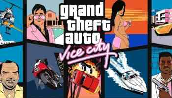 GTA 5 Unity Android APK Los Angeles Crimes Online - AndroPalace