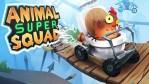Download Animal Super Squad APK 1.2.0