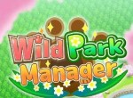 Wild Park Manager APK MOD Android