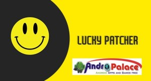Lucky Patcher By ChelpuS APK 7.4.7 2018