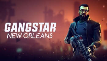download game gangstar vegas mod apk offline