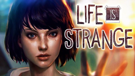 Life is Strange APK MOD Full Purchased Episodes