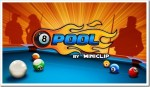 8 Ball Pool MOD APK 4.8.4 Guideline Trick (No Root)