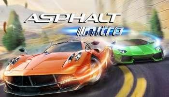 download game java asphalt 8