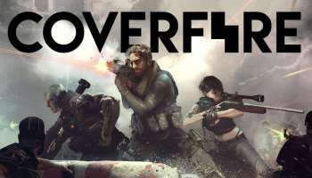 Brothers in Arms 3 MOD APK 1 4 9a VIP Unlimited Money - AndroPalace