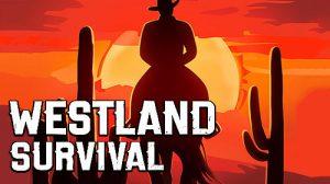 Westland Survival MOD APK Free Craft 0.12.3