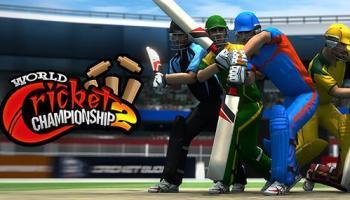 Real Cricket 18 Mod Apk Revdl 19