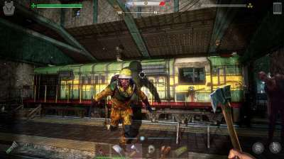 Escape from Chernobyl APK+DATA Android Free Download ...