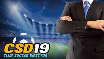 football manager 2019 mod apk download