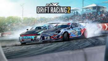 Carx Drift Racing Mod Apk 1 16 1 Unlimited Money Andropalace
