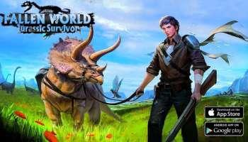 ark survival evolved mod apk 1.1.14