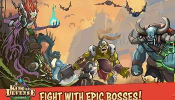 Grow Empire Rome MOD APK Unlimited Coins 1 3 76 - AndroPalace