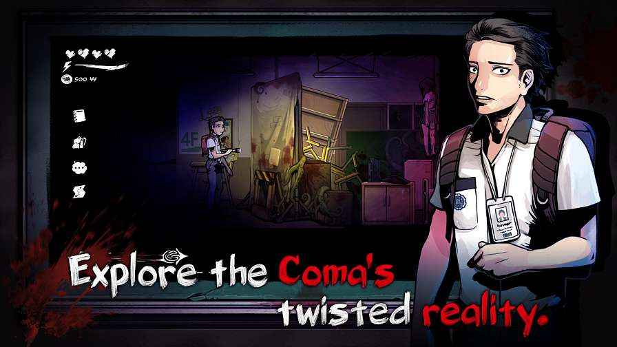 https://i0.wp.com/www.andropalace.org/wp-content/uploads/2019/01/the-coma-free-download-apk.jpg?ssl=1