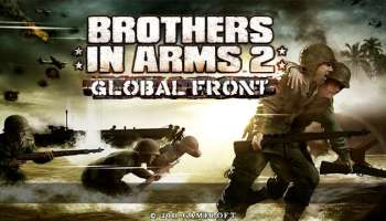 brothers in arms 3 hack tool online