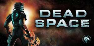 Dead Space APK Android Remastered for All Devices