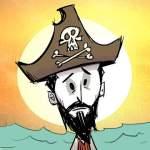 dont-starve-shipwrecked-mod-apk