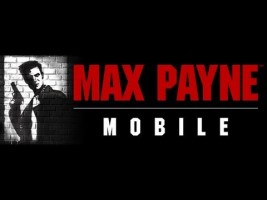 Max Payne Mobile APK MOD Download 1.7