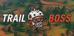 Trail Boss BMX APK MOD [Unlocked]