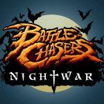 battle-chasers-nightawr-apk-mod