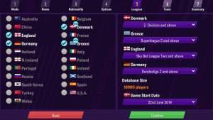 football-manager-20-apk-mod