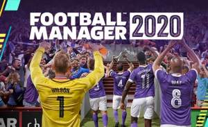 Football Manager 2020 Mobile APK MOD | Unlocked IAP