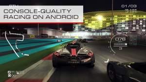 grid-autosport-apk