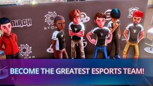 esports-life-tycoon-android-download