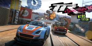 table-top-racing-world-tour-android-apk-download