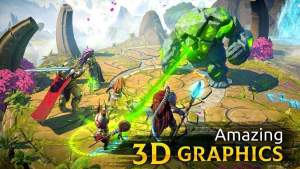 age-of-magic-android-modded-apk