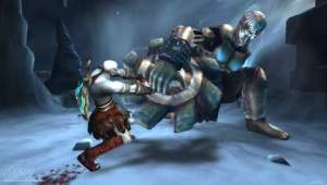 ghost-of-sparta-android-apk-download