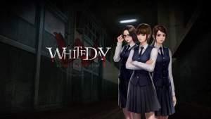 school-white-day-apk-mod-free