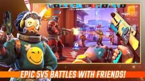 shadowgun-war-games-apk-mod