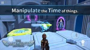 the-moment-the-temple-of-time-apk