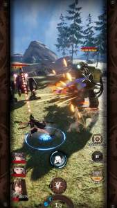 zyca-unreal-engine-android-free-download