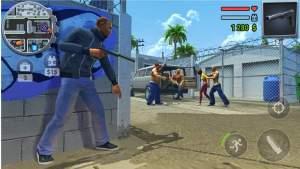 gangs-town-story-mod-apk