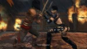 Prince of Persia Revelations APK 4