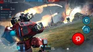 robot-warfare-apk-mod