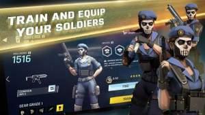 tom-clancys-elite-squad-mod-apk