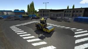 drive-simulator-2k20-modded-apk