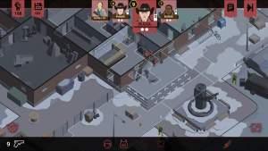 rebel-cops-free-apk-mod