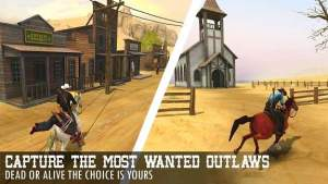 guns-and-spurs2-apk-mod