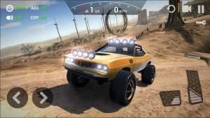 ultimate-off-road-simulator-modded-apk